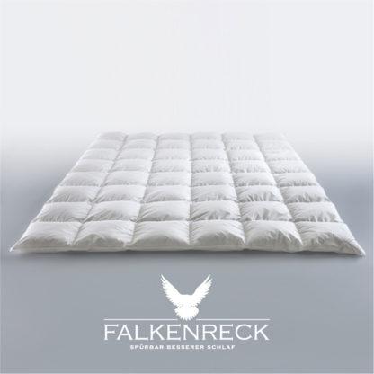 Falkenreck Silver Edition dekbed