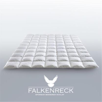 Falkenreck Bronze Edition dekbed