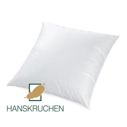Hans Kruchen Hoofdkussen