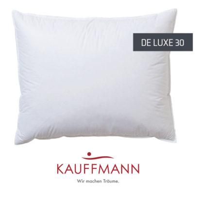 Kauffmann Edition30 Medium Hoofdkussen