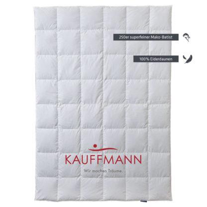 Kauffmann Königin der Nacht dekbed