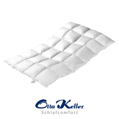 Otto Keller Premium dekbed