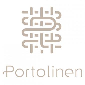 Logo Portolinen